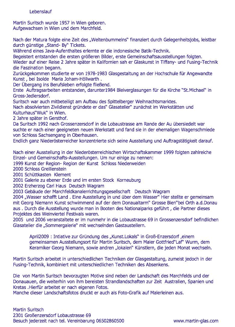 Niedlich U Bahn Lebenslauf Jobbeschreibung Zeitgenössisch - Entry ...